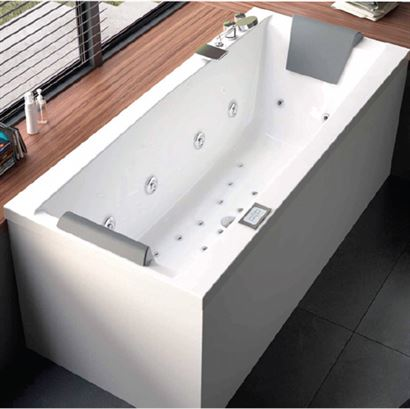 Chandwani ceramics jaquar bath tubs for Jaquar bathroom designs