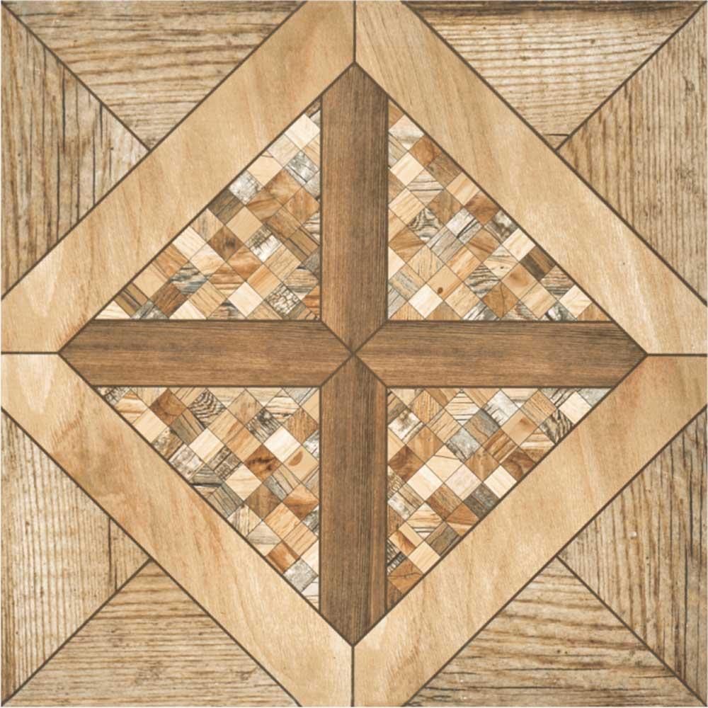 Chandwani ceramics kajaria floor tiles kajaria floor tiles 01 02 03 04 dailygadgetfo Choice Image