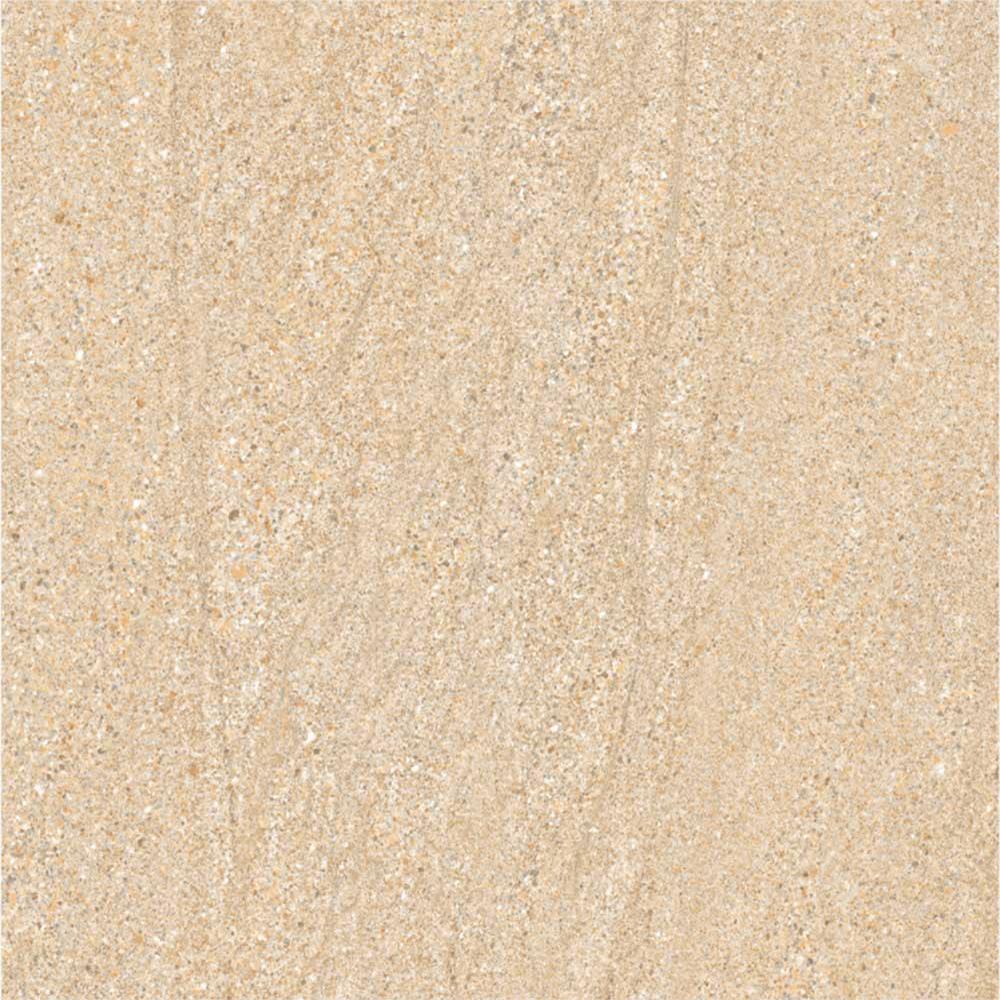 Chandwani Ceramics Kajaria Floor Tiles